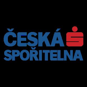 ceska-sporitelna-logo-png-transparent