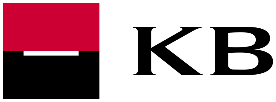 Komerční_banka_logo.svg