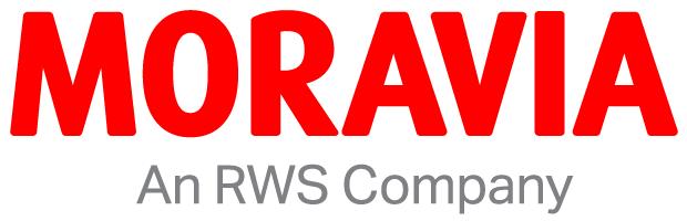 moravia-rws-rgb-white